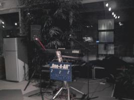Foto 9 DJ, Alleinunterhalter für alle Veranstaltungen