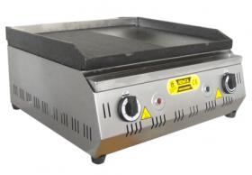 Foto 2 DONER GRILL-TOSTER - GRILL