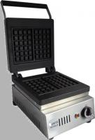 Foto 7 DONER GRILL-TOSTER - GRILL