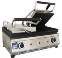 Foto 9 DONER GRILL-TOSTER - GRILL