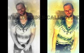 Foto 3 DRESDEN - GAY - CALLBOY