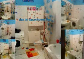 Foto 4 DRINGEND NACHMIETER/IN GESUCHT!!!