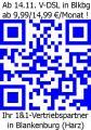 DSL, Internet, Homepages, Mobile Internet, 0700-Rufnummer, Conrad Electronic, Mobilfunk, Reiseportal