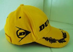 Foto 4 DUNLOP Kape, Cap, Mütze