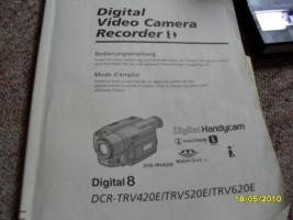 SDC11056