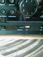 Foto 2 DVD-Kleinanlage - Siehe Fotos !