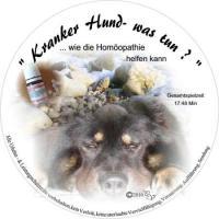 DVD Kranker Hund   Was Tun