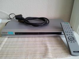 DVD Player von der Marke Sony