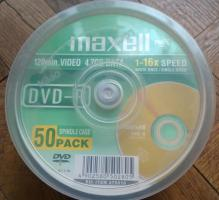 Foto 2 DVD SET Neu!