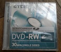 Foto 5 DVD SET Neu!