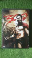Foto 4 DVD's