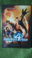 Foto 8 DVD's
