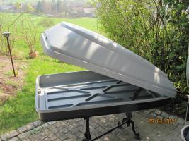Dachbox