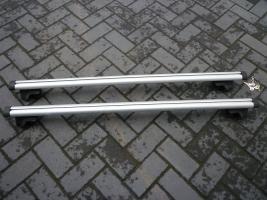 Dachgepäckträger Passat 3bg / abschliessbar / neuwertig