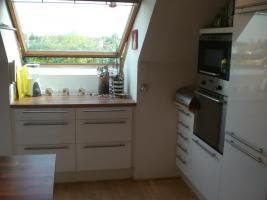 Foto 2 Dachgeschoss-Maisonetten Wohnung sucht Nachmieter!