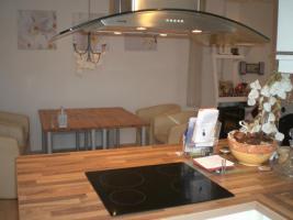 Foto 3 Dachgeschoss-Maisonetten Wohnung sucht Nachmieter!