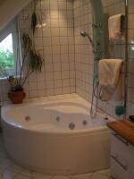 Foto 5 Dachgeschoss-Maisonetten Wohnung sucht Nachmieter!