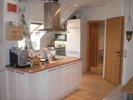 Foto 6 Dachgeschoss-Maisonetten Wohnung sucht Nachmieter!