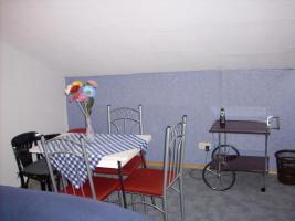 Foto 3 Dachgeschoßwohnung
