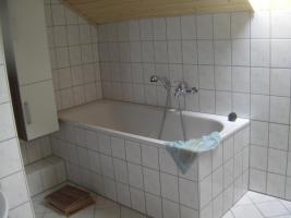 Foto 3 Dachgeschoßwohnung in Binningen