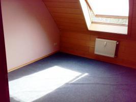 Foto 2 Dachgeschosswohnung in Duisburg
