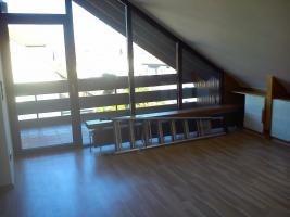 Foto 2 Dachgeschosswohnung ab 1.9.2014 in Stockstadt zu vermieten