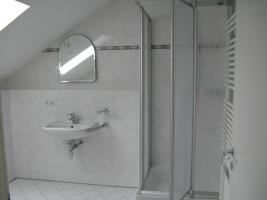 Foto 3 Dachgeschosszimmer ca. 16 qm zu vermieten