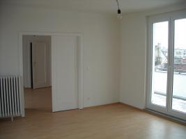 Foto 2 Dachterassenwohnung 58 m2,  unbefristet und provisionsfrei im 16. Bezirk