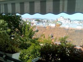 Foto 3 Dachterassenwohnung 58 m2,  unbefristet und provisionsfrei im 16. Bezirk