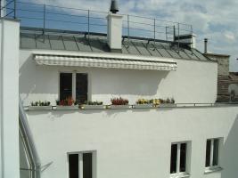 Foto 4 Dachterassenwohnung 58 m2,  unbefristet und provisionsfrei im 16. Bezirk