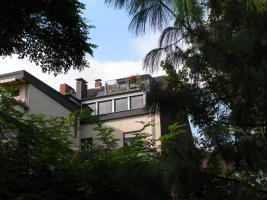 Dachterrassenwohnung-Maisonette - Kölner Süden - provisionsfrei