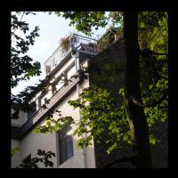 Foto 2 Dachterrassenwohnung-Maisonette - Kölner Süden - provisionsfrei