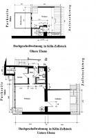 Foto 4 Dachterrassenwohnung-Maisonette - Kölner Süden - provisionsfrei