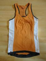 Damen Fitness- Laufshirt 36/38
