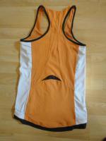Foto 2 Damen Fitness- Laufshirt 36/38