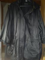 Damen Jacke gr.52 einmal getragen , neuwertig