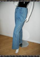 Foto 2 Damen-Jeans von Lafei Nier, W34-L31