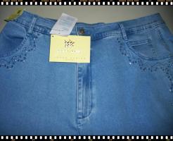 Foto 4 Damen-Jeans von Lafei Nier, W34-L31