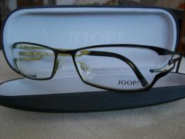 Damen Markenbrille