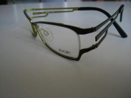 Foto 2 Damen Markenbrille
