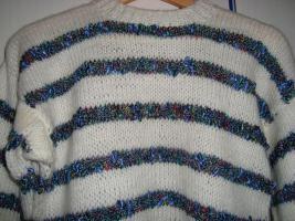 Foto 2 Damen-Pullover Größe 38