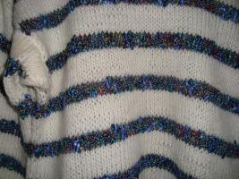 Foto 3 Damen-Pullover Größe 38
