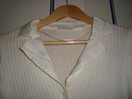 Foto 3 Damen-Pullover/Shirtjacke, Größe 36/38