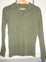 Damen-Pullover, Größe 36/38