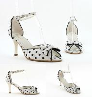 Foto 7 Damen Pumps unter 10, - €