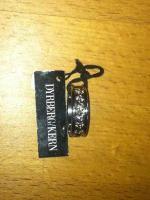 Foto 3 Damen Ringe der Marke Dryberg/Kern ungetragen