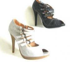 Damen Schuhe Sonderposten