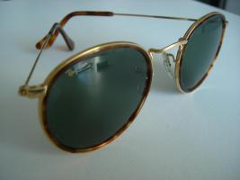 Damen Sonnenbrille  Ray Ban