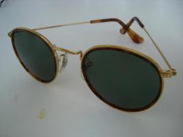 Foto 2 Damen Sonnenbrille  Ray Ban