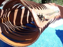 Foto 4 Damen Stiletto Schuhe GRACELAND Gr��e 36 NEU & OVP, mit Etikett